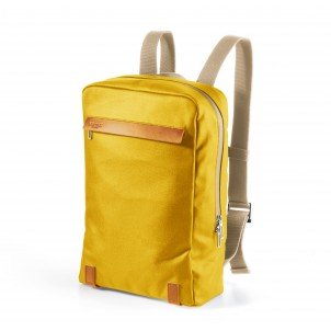 PICKZIP CURRY/OCHRE 20LT